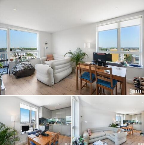 2 bedroom apartment for sale - High Street Smithfield Square N8