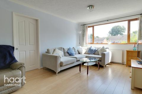 2 bedroom maisonette for sale - Overbury Close, Northfield, Birmingham