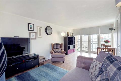 2 bedroom apartment for sale - Sinclair Park, Murray, EAST KILBRIDE