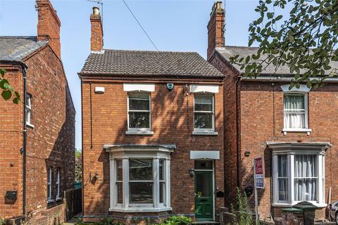 4 bedroom detached house for sale - Pinchbeck Road, Spalding, PE11