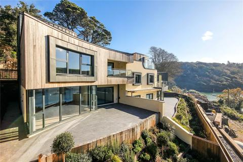 3 bedroom apartment for sale - The Yealm, Newton Ferrers, Devon, PL8