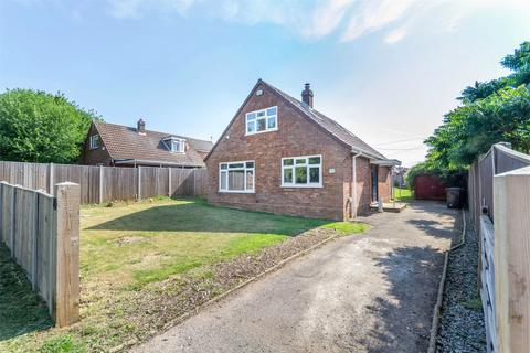 3 bedroom detached house for sale - Fakenham