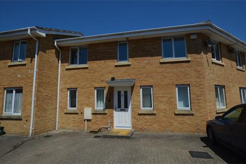 3 bedroom terraced house for sale - Lloyd Close, Near GCHQ, Cheltenham