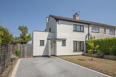 3 bedroom semi-detached house for sale - Hampshire Drive, Maidstone