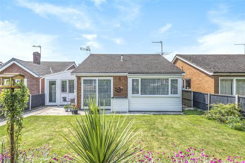 3 bedroom detached bungalow for sale - Ashby Close, Waddington, LN5