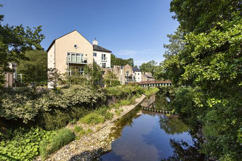 2 bedroom apartment for sale - 11 Millers Ford, Low Bentham