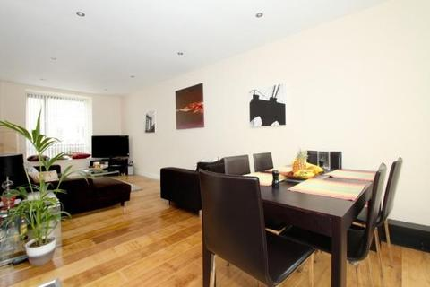 2 bedroom house to rent - Bow Common Lane, London