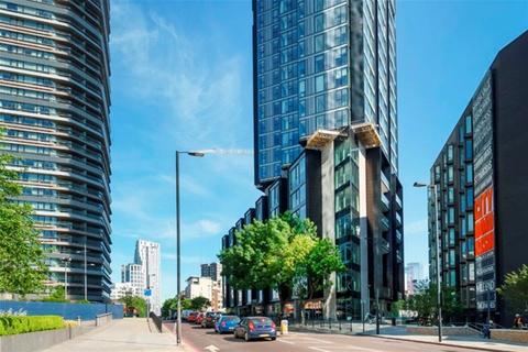 1 bedroom flat share to rent - 250 City Road , Islington
