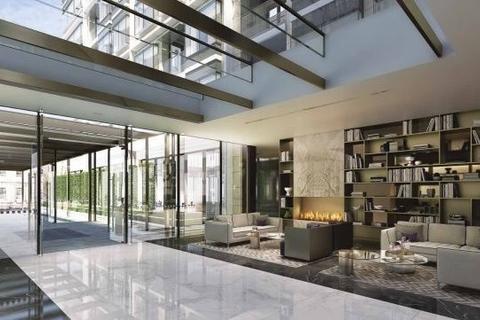 1 bedroom flat share to rent - Landmark Building , Sugar Quay , Water Lane
