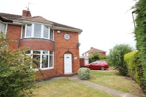 3 bedroom semi-detached house for sale - 43 Southolme Drive