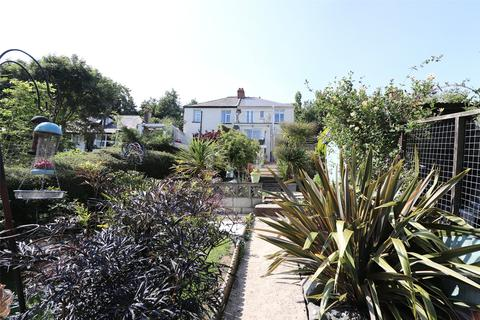 3 bedroom semi-detached house for sale - Brookfield, Bideford