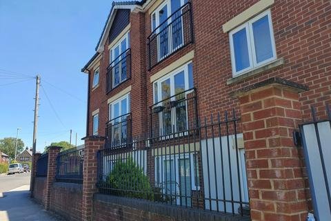 2 bedroom apartment for sale - 115 Vesper Road, Kirkstall, Leeds
