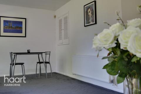 2 bedroom apartment for sale - St Peters Road, Harborne, Birmingham