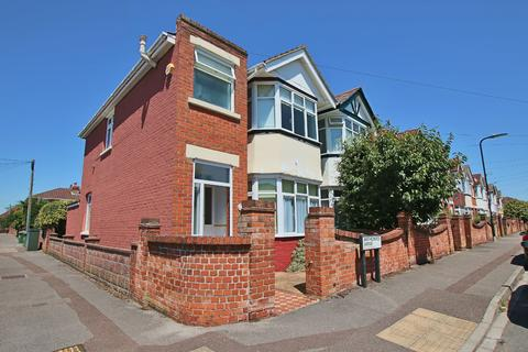 3 bedroom end of terrace house for sale - Shirley, Southampton
