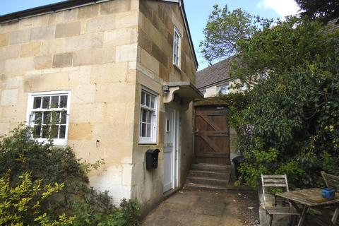 1 bedroom end of terrace house to rent - St Margarets Street, Bradford On Avon