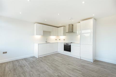 1 bedroom apartment for sale - Hamlet House, 94 High Street, Alton, Hampshire, GU34