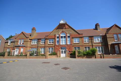 1 bedroom apartment for sale - Shoreham-by-Sea