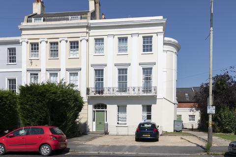 1 bedroom apartment for sale - Berkeley Street, Cheltenham GL52 2SX