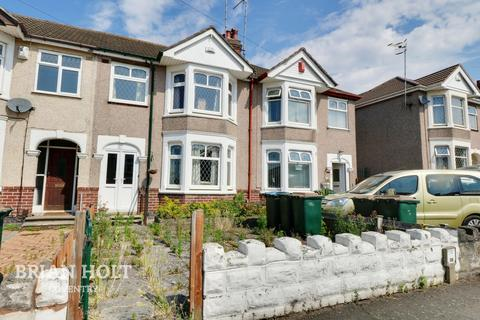 3 bedroom terraced house for sale - Redesdale Avenue, Coventry