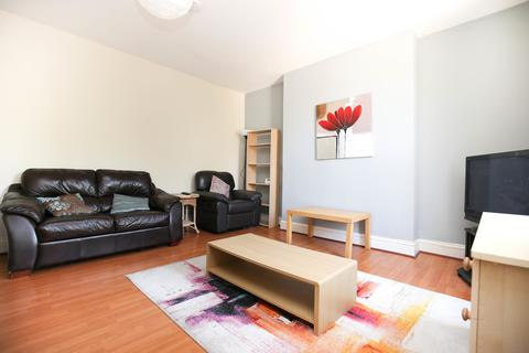 5 bedroom maisonette to rent - Stratford Road, Heaton, Newcastle Upon Tyne