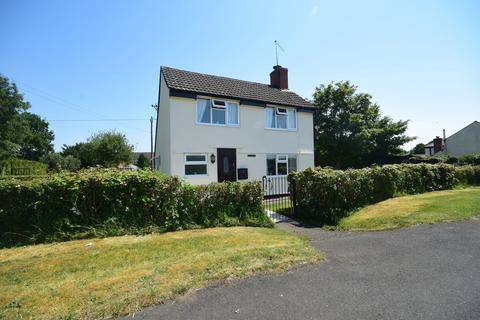 2 bedroom detached house for sale - Prees Green, Whitchurch