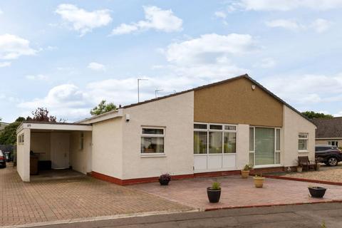 2 bedroom semi-detached bungalow for sale - 95 North Gyle Loan, Corstorphine, Edinburgh