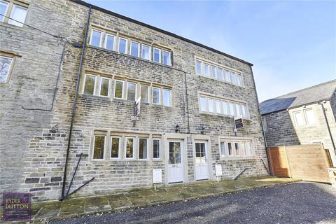 3 bedroom terraced house for sale - St Annes Square, Delph, Saddleworth, OL3