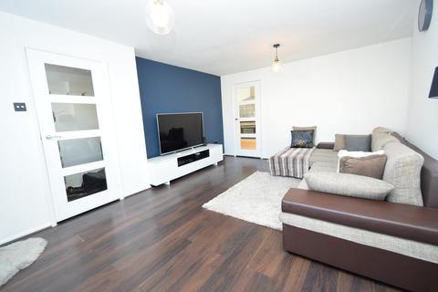 3 bedroom terraced house for sale - Elstree Avenue, Thurnby Lodge, Leicester