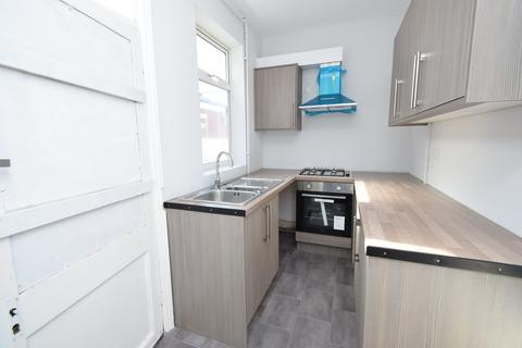 2 bedroom terraced house for sale - Surrey Street, Rushey Mead, Leicester