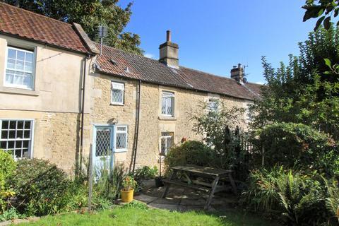 1 bedroom cottage for sale - Woolley Street,Bradford on Avon