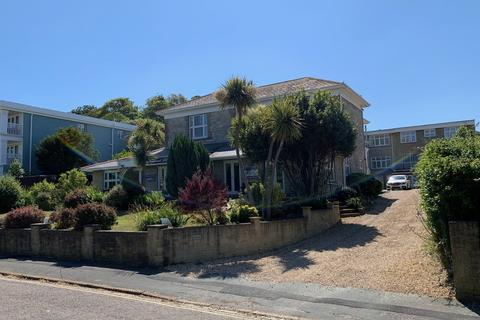 Hotel for sale - Shanklin, Isle Of Wight