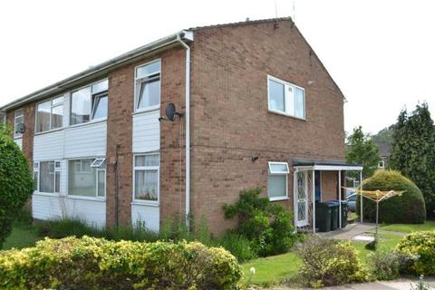 2 bedroom maisonette to rent - Crowmere Road, Walsgrave, Coventry, West Midlands
