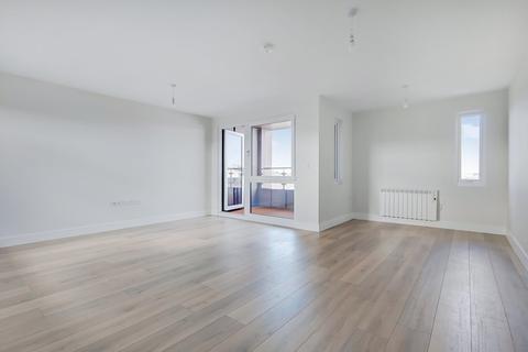 2 bedroom apartment to rent - Shenley Road, Borehamwood