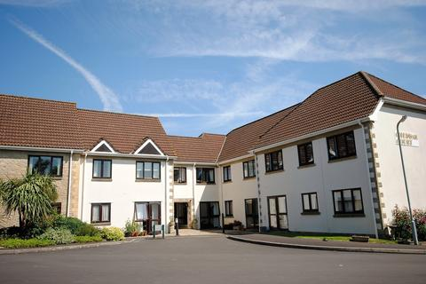 2 bedroom ground floor flat for sale - Cheddar Court, Cheddar