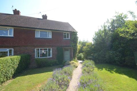 3 bedroom house for sale - Leigh, Surrey, RH2
