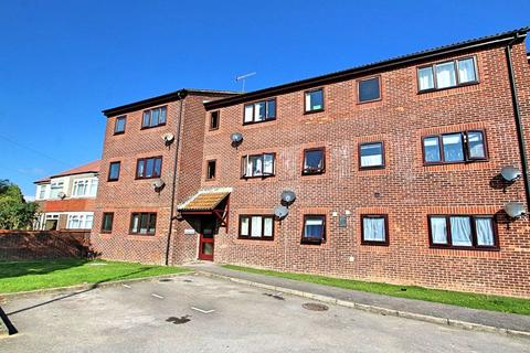 2 bedroom apartment for sale - Brougham Walk, Worthing, West Sussex, BN11
