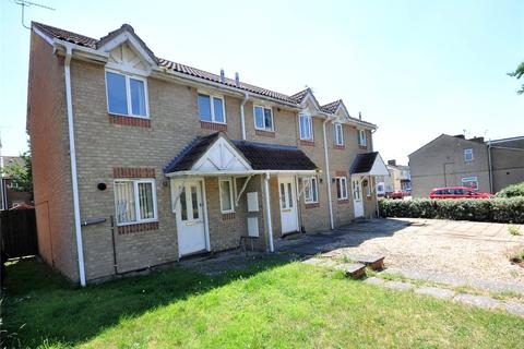 2 bedroom end of terrace house to rent - Barnum Court, Swindon, Wiltshire, SN2