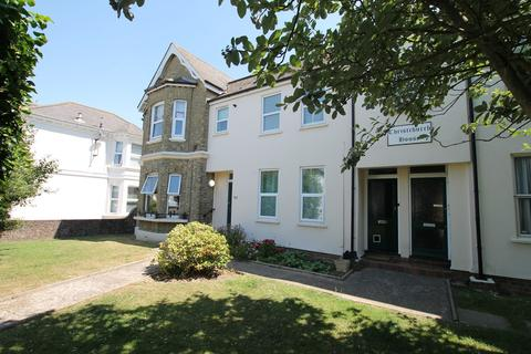1 bedroom apartment for sale - Christchurch Road, Worthing, BN11 1JA
