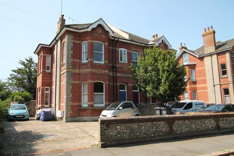 Studio for sale - Park Road, Worthing, BN11 2AP