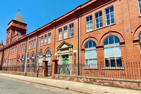Studio for sale - Cowper Street, Leicester