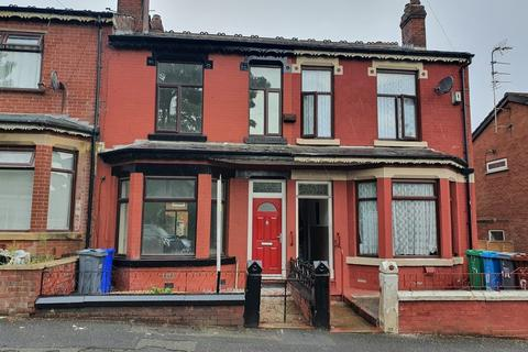 3 bedroom terraced house for sale - French Barn Lane, Blackley