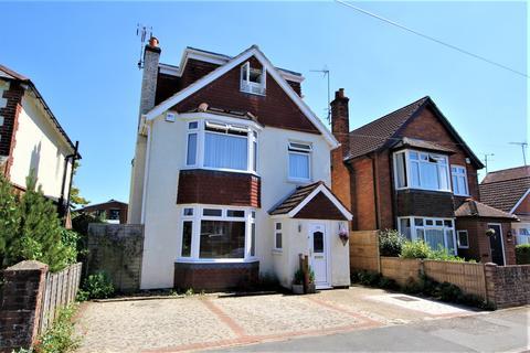 4 bedroom detached house for sale - Victoria Road, ALTON, Hampshire