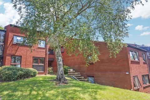 2 bedroom apartment for sale - Badgers Bank Road, Four Oaks, Sutton Coldfield