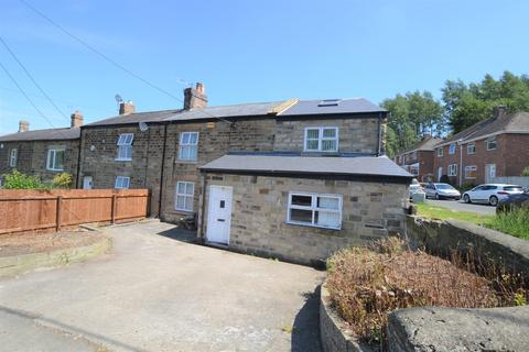 4 bedroom semi-detached house to rent - Cutlers Hall Road, Blackhill