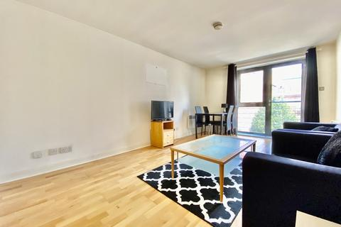 2 bedroom apartment to rent - Portland Place, 5 Calverley Street