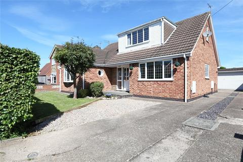 4 bedroom detached house for sale - Inmans Road, Hedon, Hull, East  Yorkshire, HU12