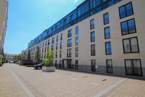 1 bedroom flat for sale - Leopold House, Percy Terrace