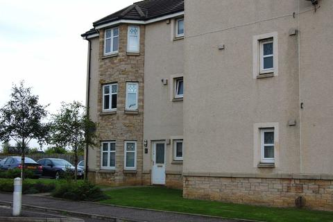 1 bedroom flat to rent - 18 Peasehill Road, Rosyth  KY11 2GB