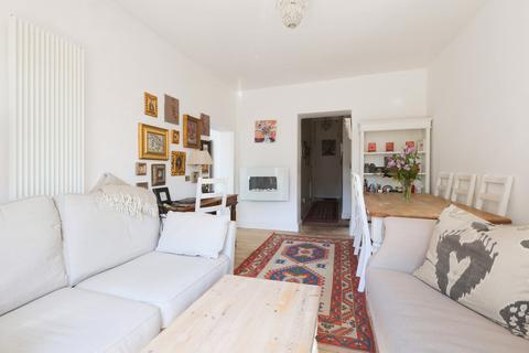 2 bedroom ground floor flat for sale - Middle Lane, Crouch End, London, N8
