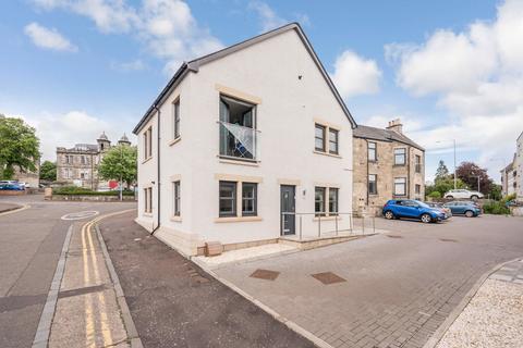 2 bedroom apartment for sale - 2 Reid Street, Dunfermline, KY12 7DX